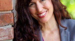 Jennifer Nardozzi